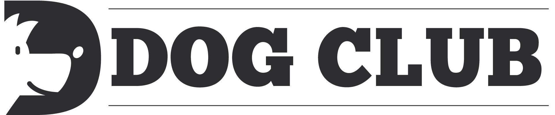 Informacion y Articulos para todas las Razas de Perros y Cachorros.